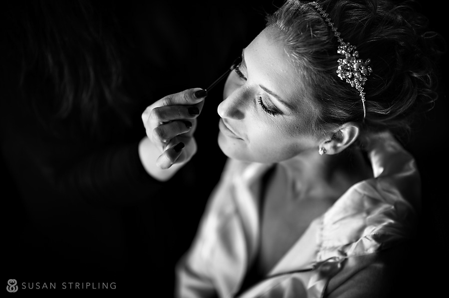 Crystal Plaza Wedding Photographer