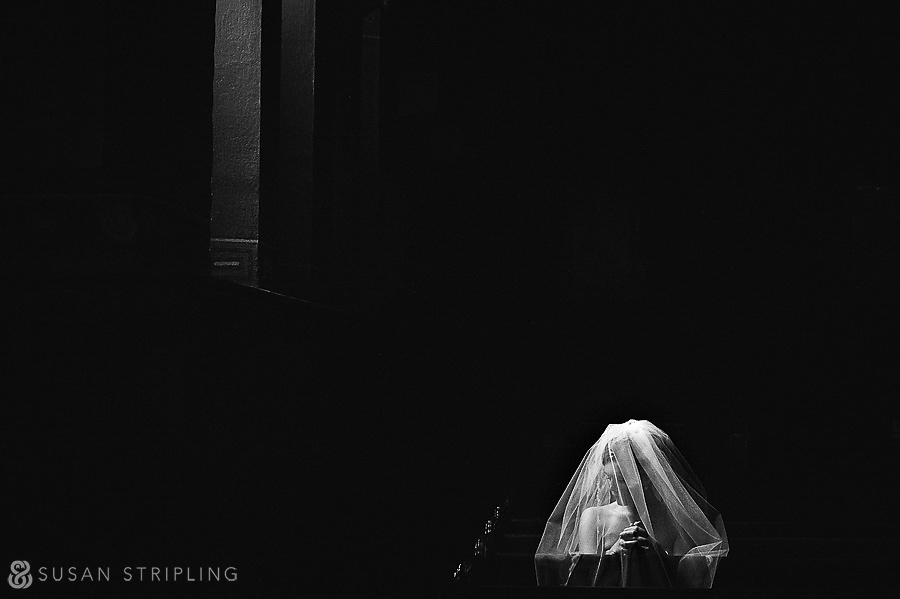 Cornell Wedding Pictures