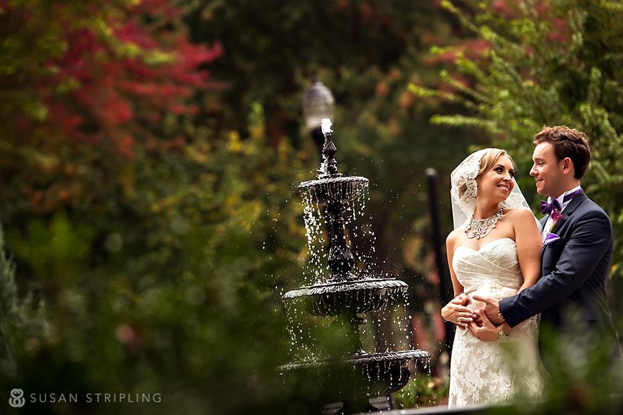 Hoboken Wedding Photographer