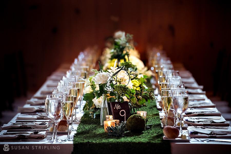 Hilary Felton Wedding
