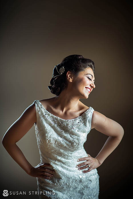 Liberty Warehouse Wedding Photographers