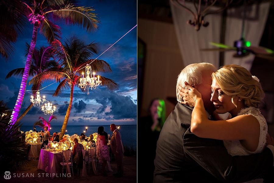 Little Torch Key Wedding Photographer