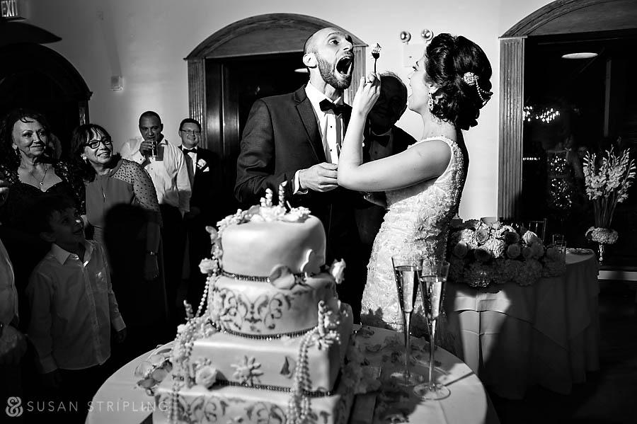26-wedding-at-liberty-warehouse