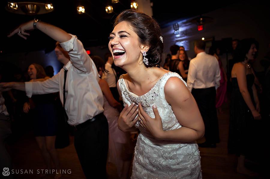 27-wedding-at-liberty-warehouse