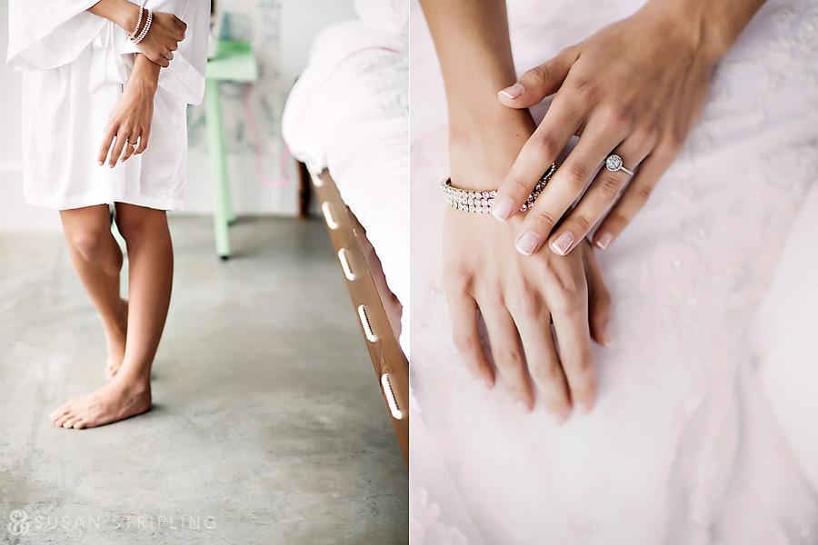 11_wythe_hotel_wedding