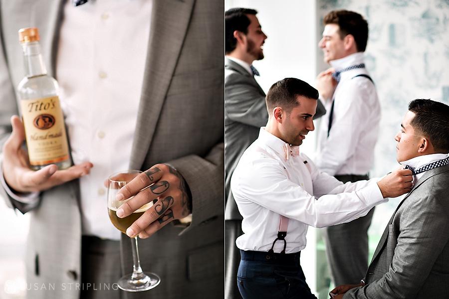 15_wythe_hotel_wedding