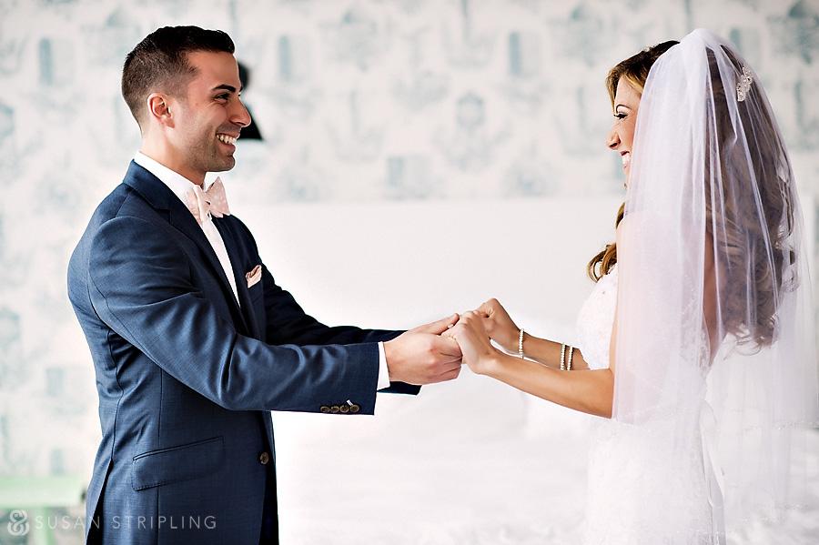 18_wythe_hotel_wedding