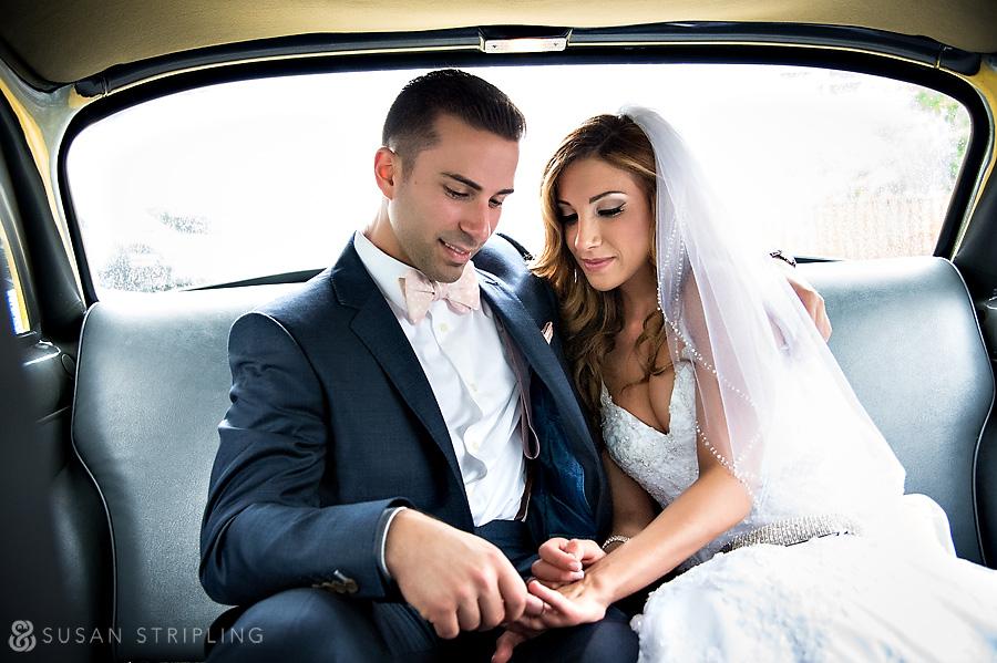 22_wythe_hotel_wedding