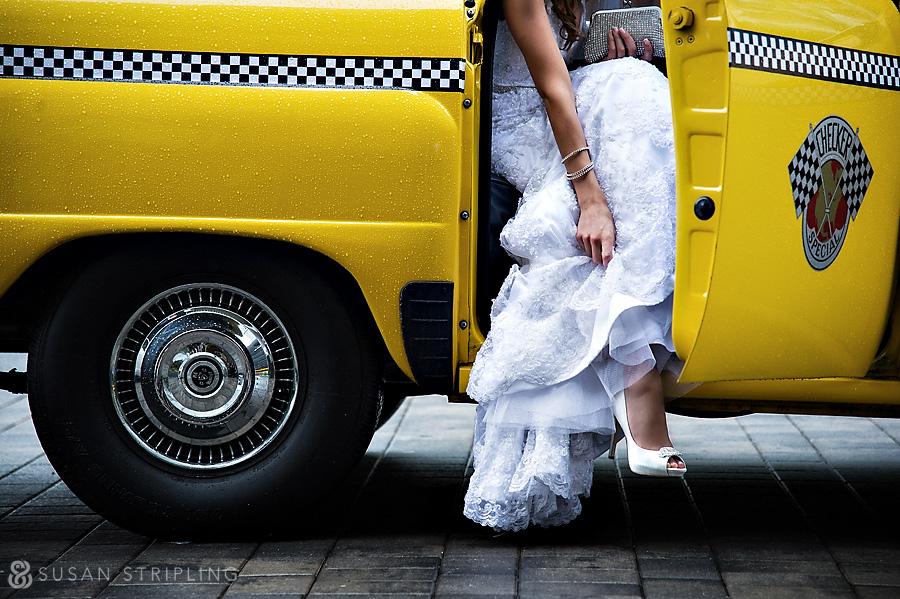 23_wythe_hotel_wedding