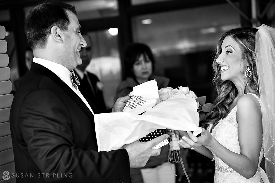 24_wythe_hotel_wedding