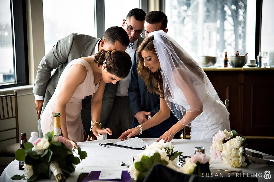 26_wythe_hotel_wedding