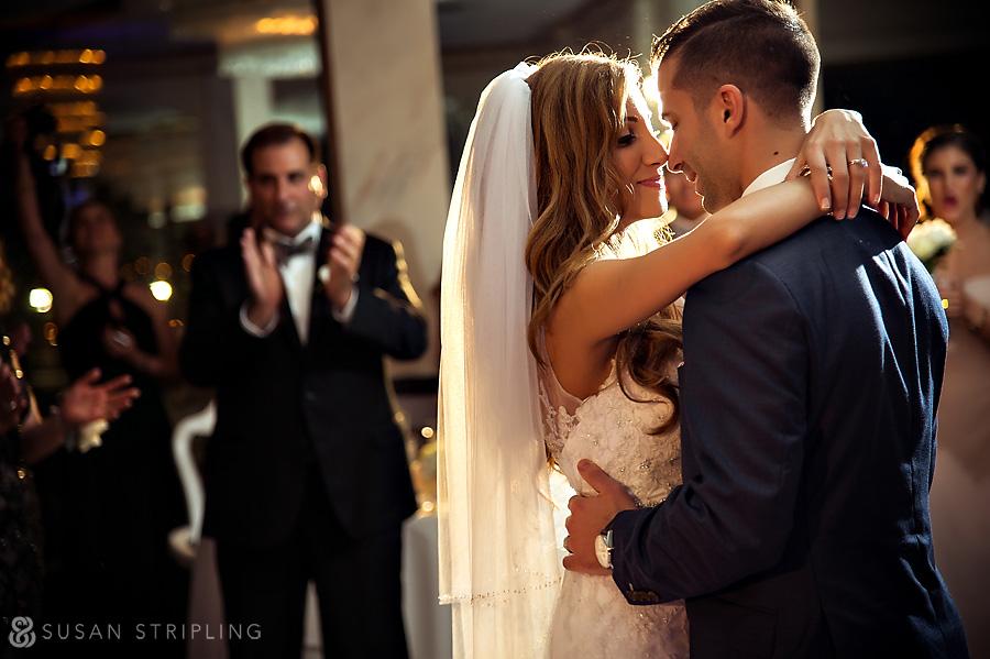 27_wythe_hotel_wedding