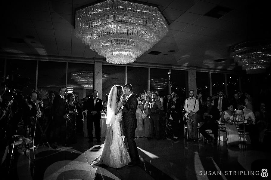 28_wythe_hotel_wedding