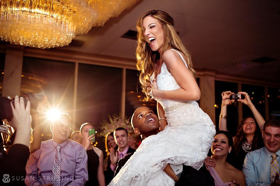 30_wythe_hotel_wedding