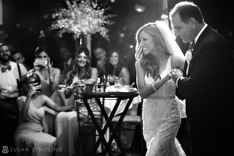 31_wythe_hotel_wedding