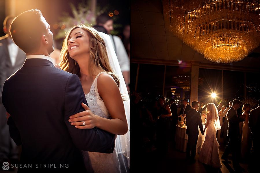 32_wythe_hotel_wedding