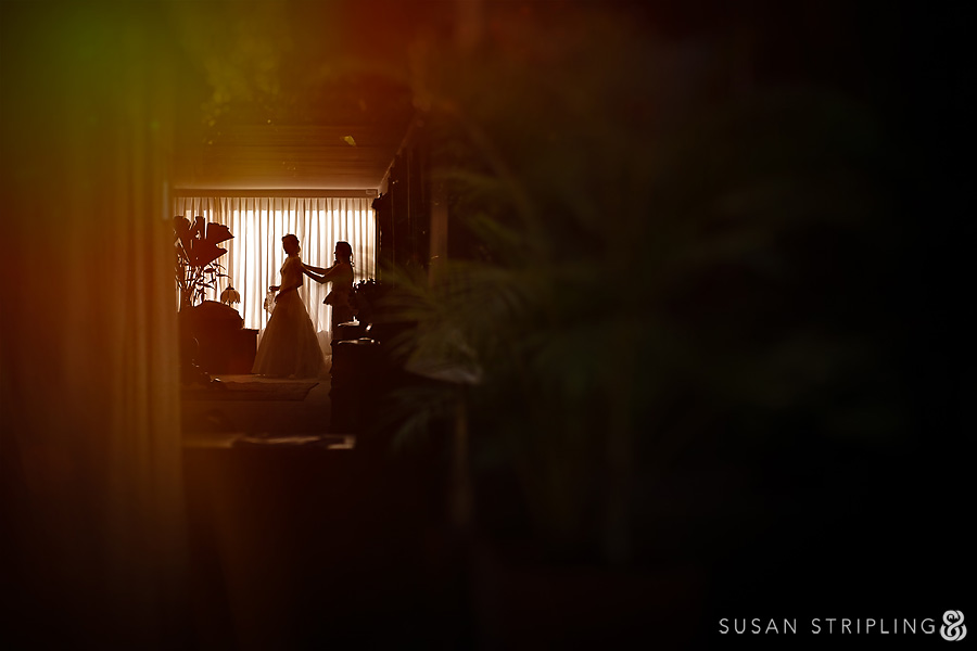 Medellin Wedding Photographers