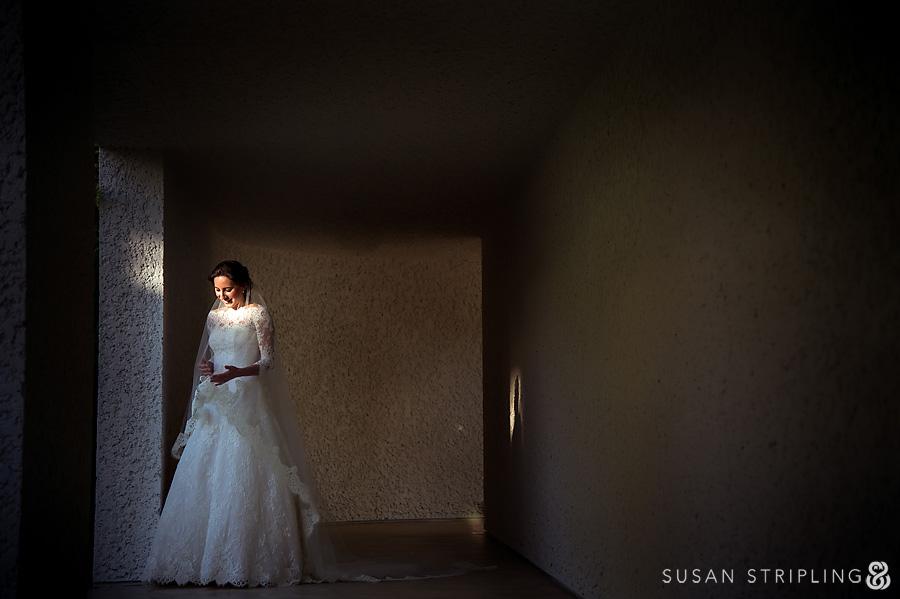 07-Medellin-Wedding