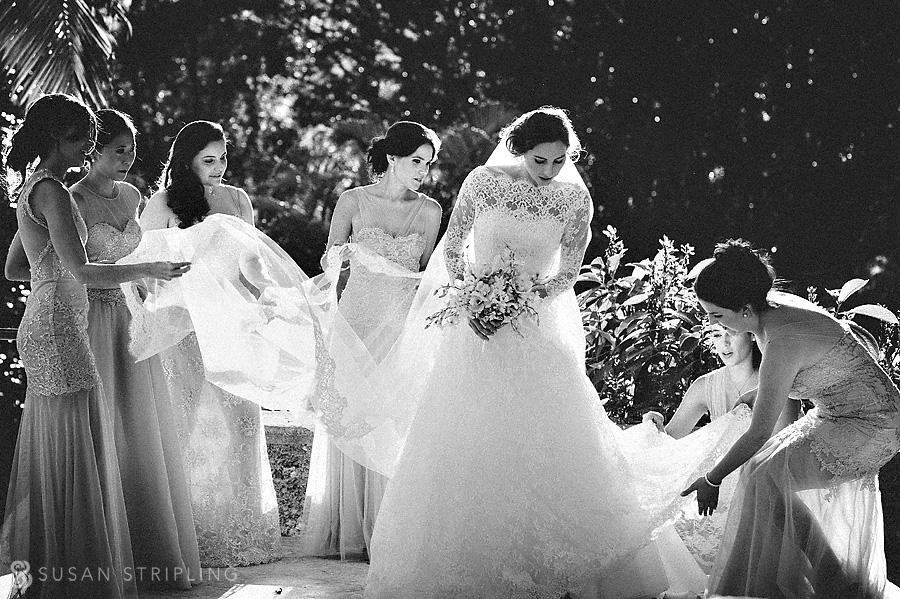 10-Medellin-Wedding