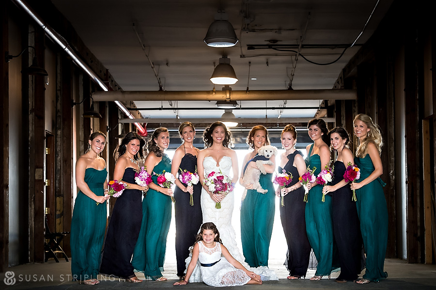 11-Liberty-Warehouse-Wedding