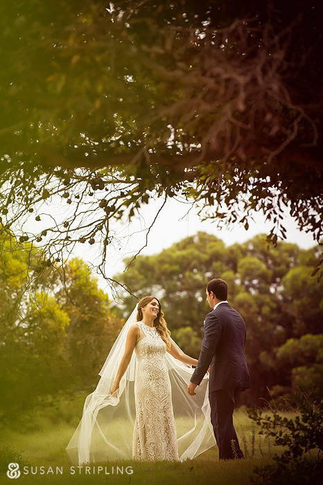 Wedding Photographers at Pelican Hill