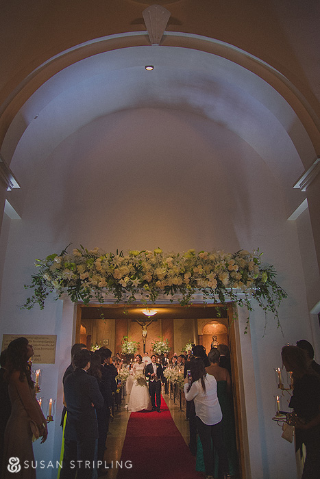 16-Medellin-Wedding
