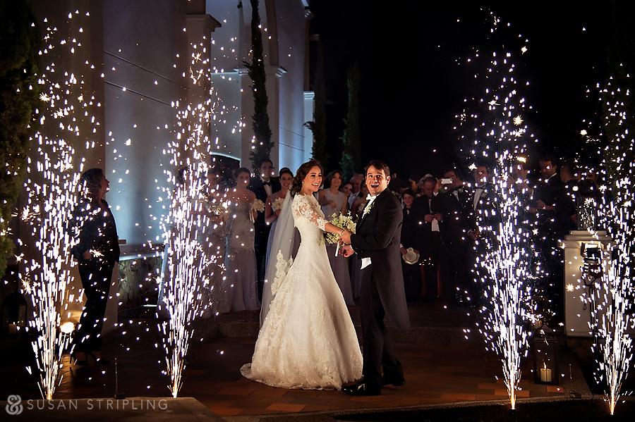 17-Medellin-Wedding