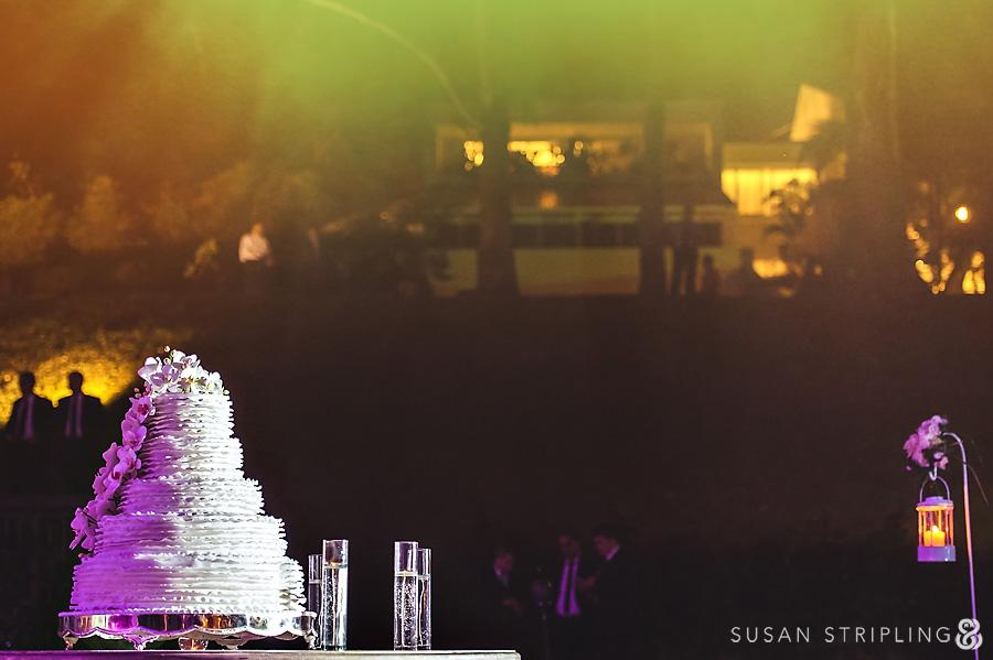 18-Medellin-Wedding