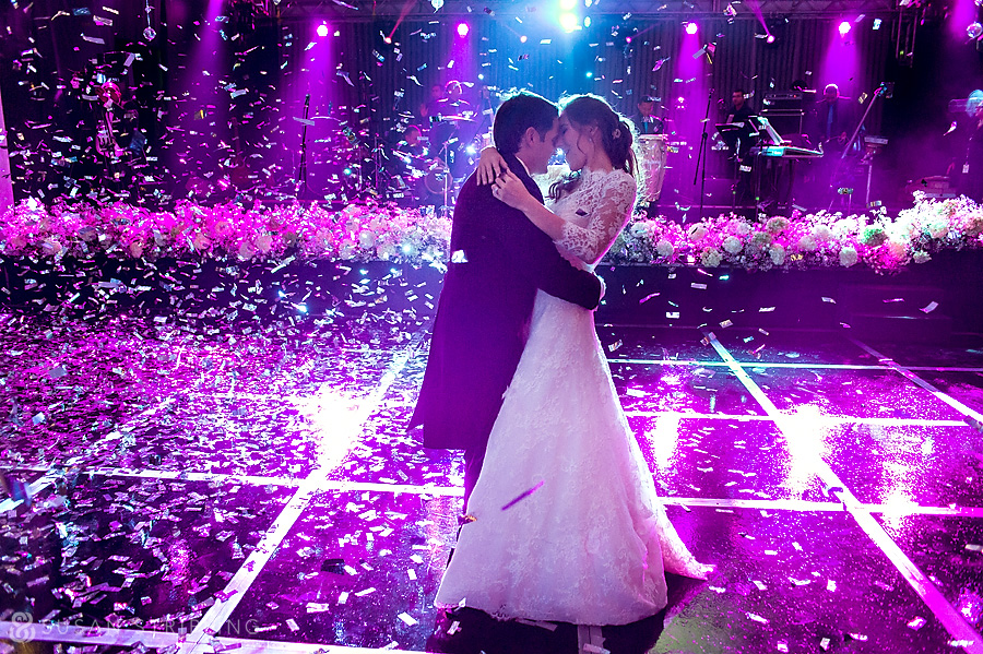 20-Medellin-Wedding
