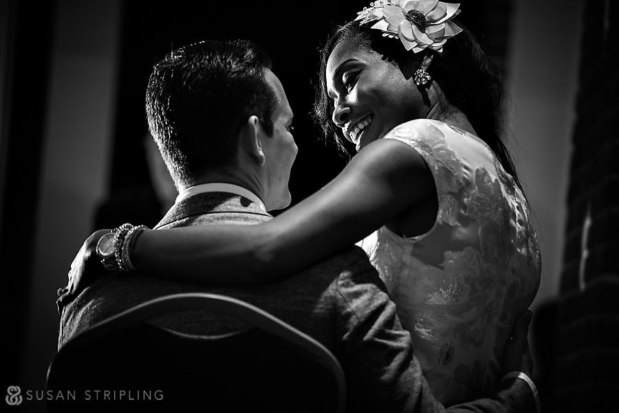 Louisville Wedding Pics