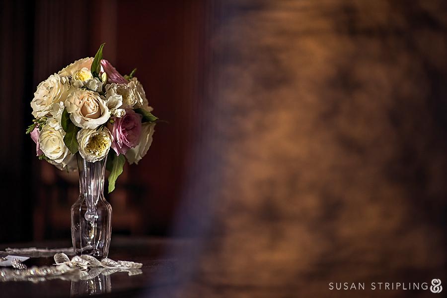 Grand Historic Venue Wedding Pics