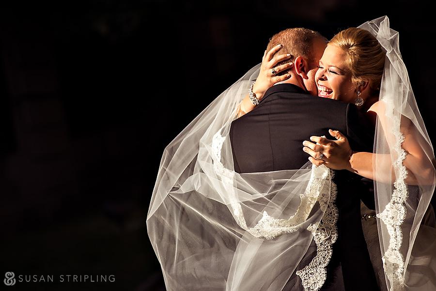 Wedding Pics at the Grand Historic Venue