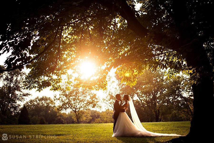 Kentucky Wedding Pictures