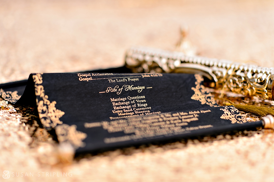 02_custom-wedding-calligraphy