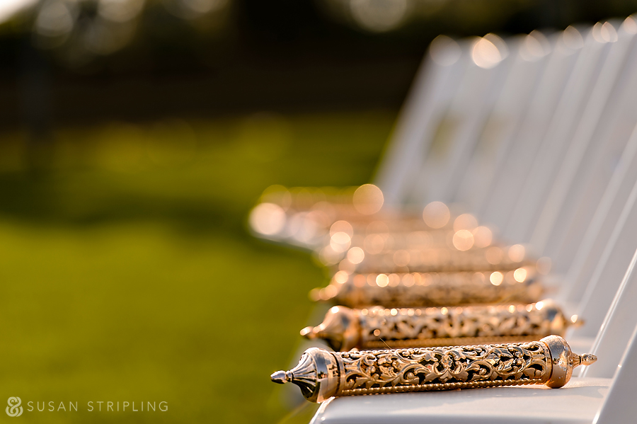 11 custom wedding scrolls susan stripling photography