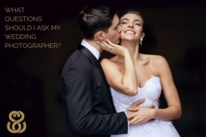 what questions should i ask my wedding photographer  susan