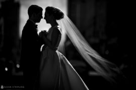 Wedding at the Westin in Philadelphia