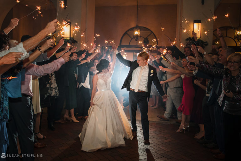 blogs para bodas, blog de fotografía de boda de stripan susan