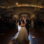 St. Regis New York City Wedding Price Per Head