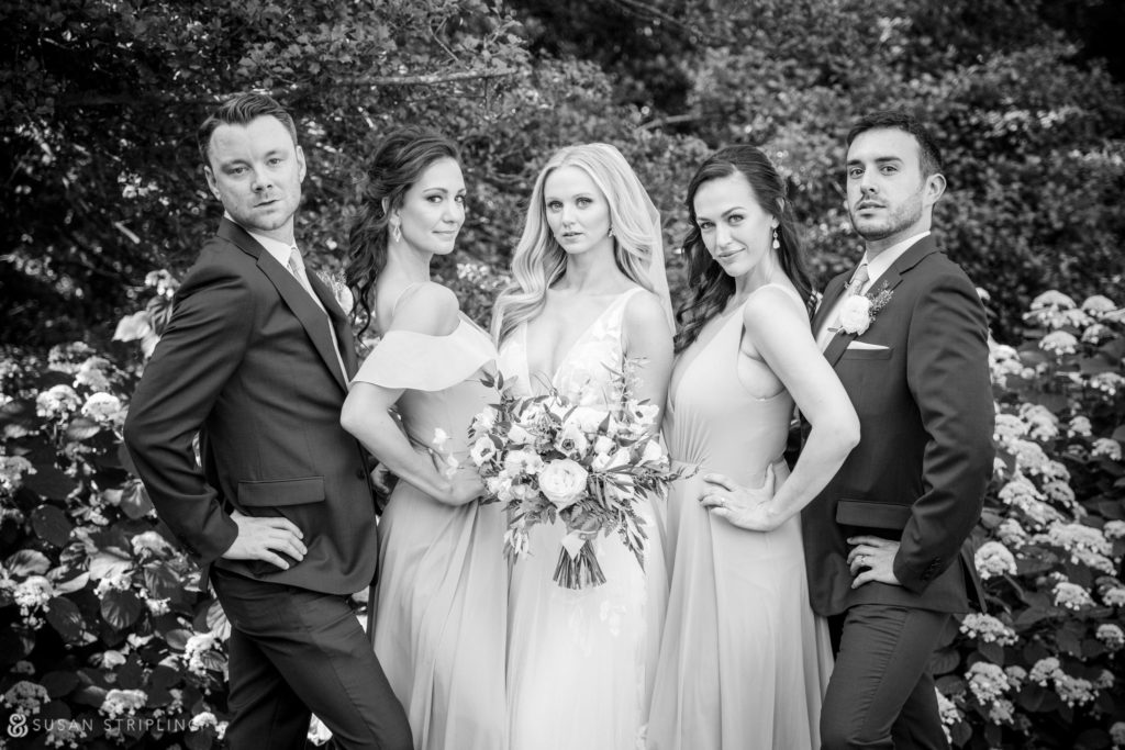 NYBG Wedding Pics